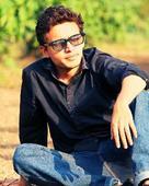 vijay gaikwad portfolio image5