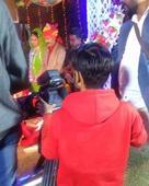 Amarpal Dhaka portfolio image1