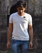 Rahul portfolio image3