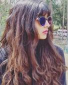 Sapna portfolio image4