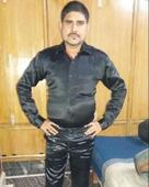 SAURABH DIXIT  portfolio image3