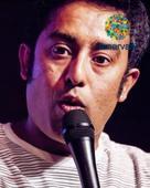 Amar Vani portfolio image1
