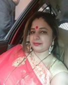 Chetna Sharma portfolio image1