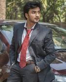 Abhishek Goyal portfolio image6