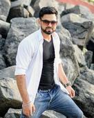 Parikhshit Choudhdary portfolio image6