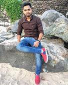 Parikhshit Choudhdary portfolio image1