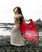 Ada Kyra aka swati churadiya portfolio image5