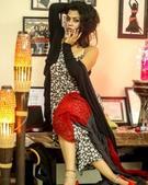Ada Kyra aka swati churadiya portfolio image3