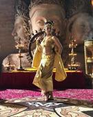 Ada Kyra aka swati churadiya portfolio image4