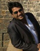 Vikram Dilip Joshi portfolio image6