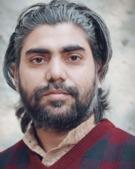 Raviraj  Patel  portfolio image2