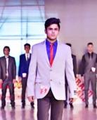 Prarabdh mishra portfolio image1