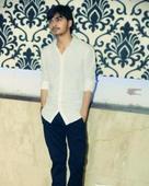 Shubham Tiwari  portfolio image3
