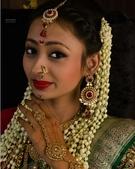 Abhay Gupta portfolio image6