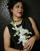 Abhay Gupta portfolio image3
