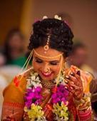 Akshay Naik portfolio image5