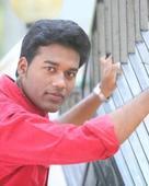 Rohan chatterjee portfolio image5