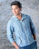 Rohan chatterjee portfolio image3