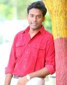 Rohan chatterjee portfolio image2