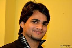 Saurabh Shrivastava portfolio image4