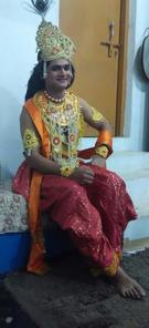 Saurabh Shrivastava portfolio image1