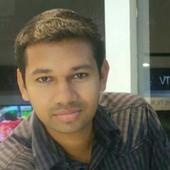 Muhammed Rafi portfolio image2