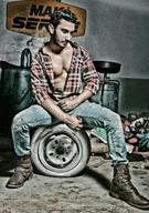Nishchay kumar nimbekar portfolio image6
