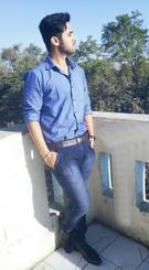 Arjun Zutshi portfolio image3