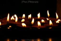 Prem Kumar portfolio image5
