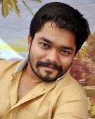 Kushal Shah portfolio image3