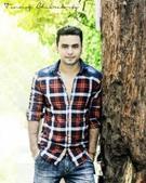 Jatin Singh Jamwal portfolio image2
