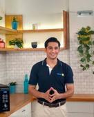 Vishwa Gulati portfolio image2