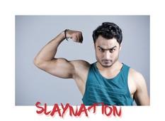 Bhavuk Taneja portfolio image2