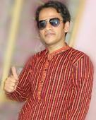 chandrakesh singh portfolio image6