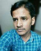 chandrakesh singh portfolio image2
