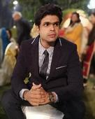 Samar Khan portfolio image5