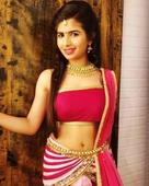 Nishi Singh portfolio image1