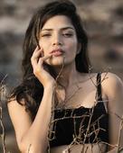 Palak Singh portfolio image5