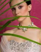 Amir Abbasi portfolio image3