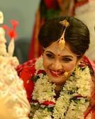 Rohit sutradhar portfolio image5