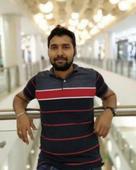 Debashis Das portfolio image5