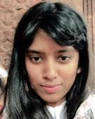 Ananya  Raj portfolio image4