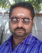 Manoharan portfolio image2