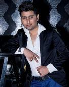 Ashish Giri portfolio image4