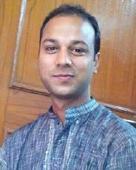 Abhishek Sharma  portfolio image1