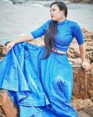 Dhanvi portfolio image2