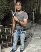 Dr. Kamal Singh Gautam portfolio image5