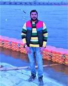 Dr. Kamal Singh Gautam portfolio image1
