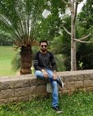 Kalki Narayan Jindal portfolio image2