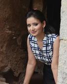 Sonia portfolio image4
